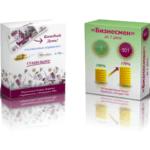 Комплект из двух курсов: «Бизнесмен» за 1 день и 500 Рублей Каждый День в Кликовых Сервисах скачать бесплатно